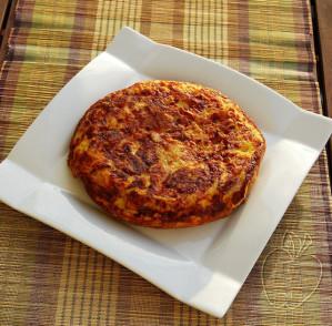 Copie Tortilla de patatas (6)