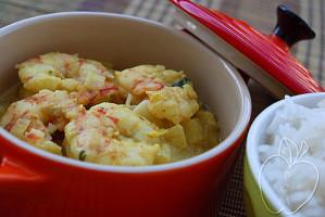 Copie de Curry de crevettes au yahourt (5)