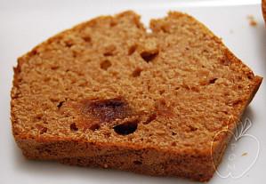 Copie de Cake au miel, dattes et farine de châtaigne (26)