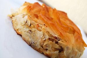 Copie de Pastilla au poulet et au citron confit (5)