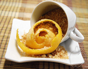 Copie-de-Yahourt-au-sucre-de-citron-maison--28-.JPG