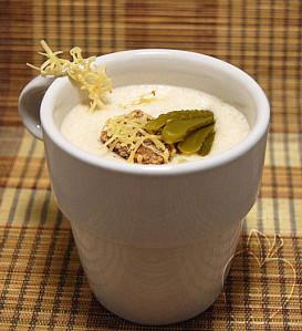 Copie de Soupe au jambon blanc (4)