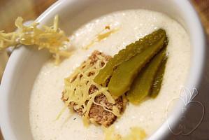 Copie de Soupe au jambon blanc (6)