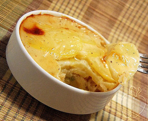 Copie de Gratin de pommes de terre au lait (12)