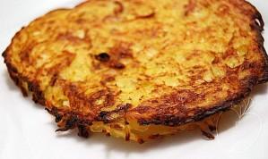 Copie de Paillasson de pommes de terre (4)