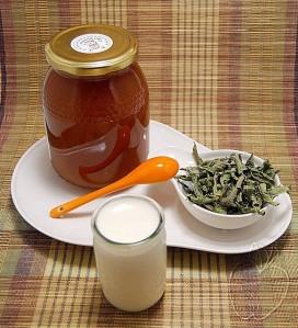 Copie-de-Yahourt-verveine-citronnee-miel--6-.JPG