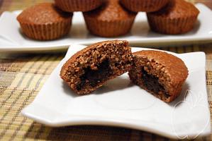 Copie de Muffins chocolat son d'avoine (11)