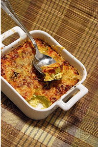 Copie de Gratin de courgettes (5)
