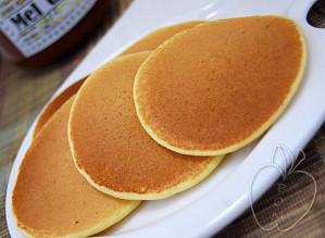 Copie de Pancakes (2)