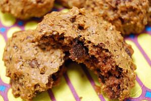 Copie de Cookies à la purée de noisettes (19)