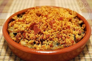 Copie de Crumble Serrano (12)
