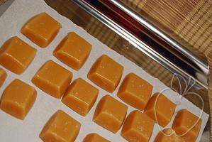 Caramels au miel (13)-copia-1
