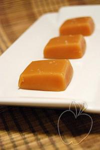 Caramels au miel (18)-copia-1