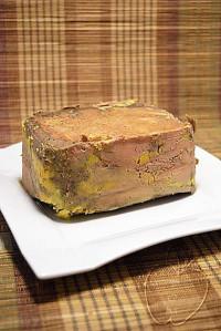 Foie-gras-mi-cuit 4390