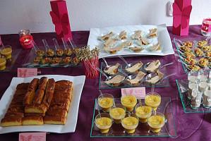 Foie-gras-mi-cuit 4442