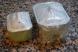 Foie gras suite (57)
