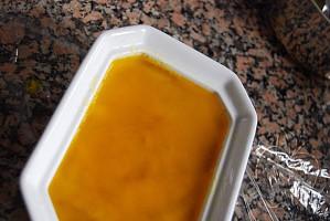 foie gras SUITE et fin (8)