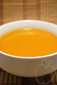 Soupe de patate douce (2) - copia