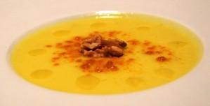 Soupe-froide-courgette-curcuma--3-.JPG