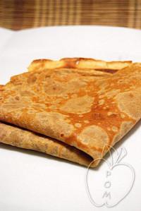 Crêpes à la farine de châtaignes (7)