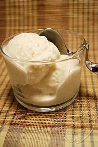Helado de arroz con leche (12)