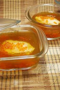 Huevos en gelée (1)