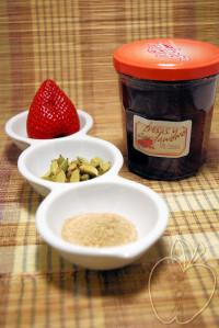Mermelada fresa cardamomo (1)