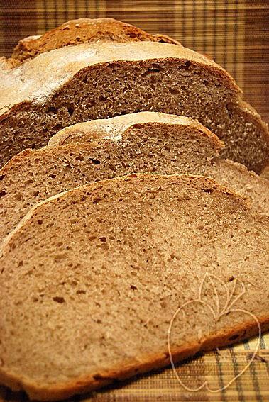 Pan rústico (2)