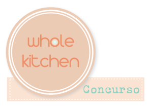 LOGO WHOLE KITCHEN POST