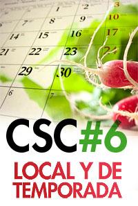 CSC#6