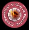 Assiettebis.png
