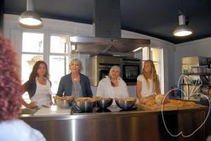 Picnic Cookiteca (8)