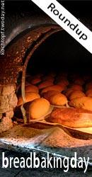 breadbakingday-roundup