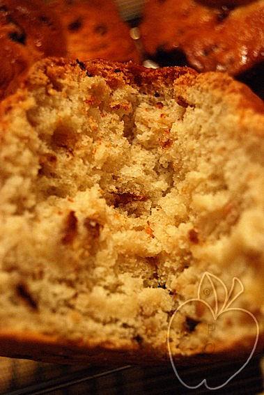 Brioches de cebolla frita (9)