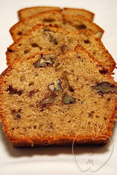 Banana's Bread (5)