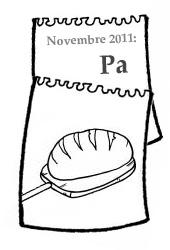 calendari novembre2011
