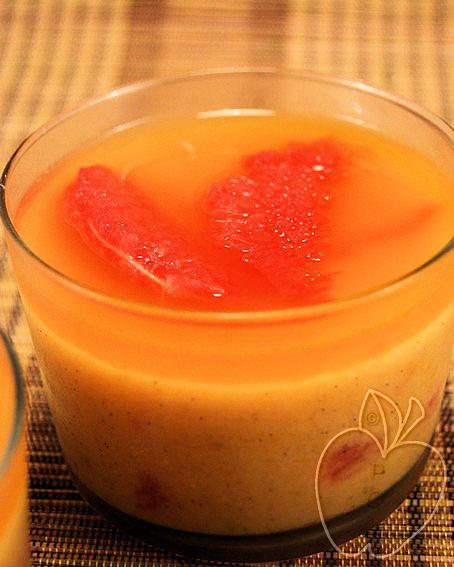 Natillas de polenta y pomelo (7)