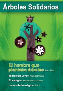 arboles-solidarios-209x300