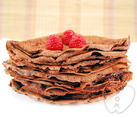 Crêpes de chocolate (19)