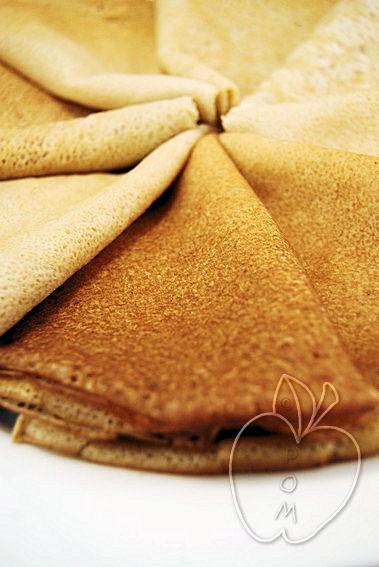 Creps crujientes de harina de arroz con sofrito de-copia-2