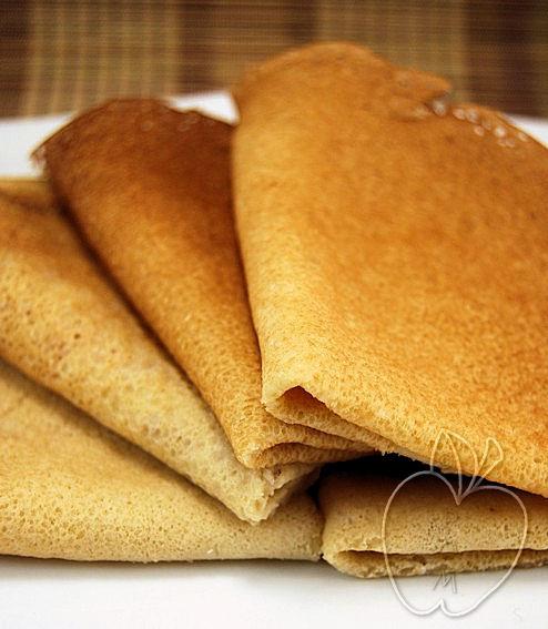 Creps crujientes de harina de arroz con sofrito de-copia-3