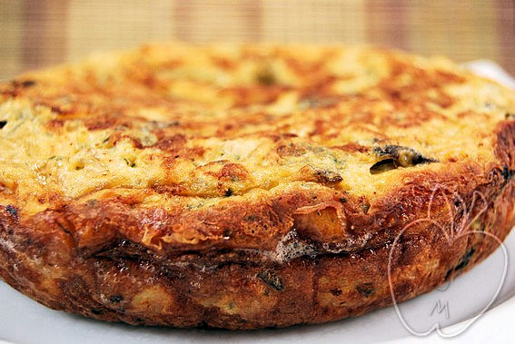 Tortilla Vietnamita (5)