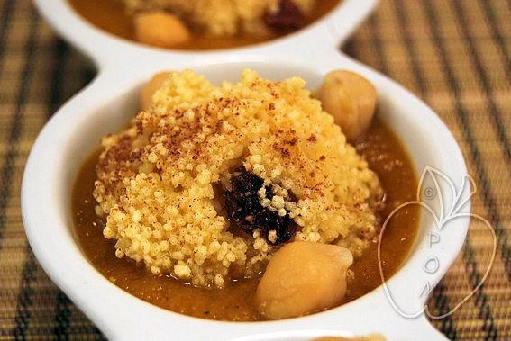 Croquetas de couscous (5)