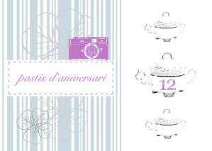 pastis 2012 02
