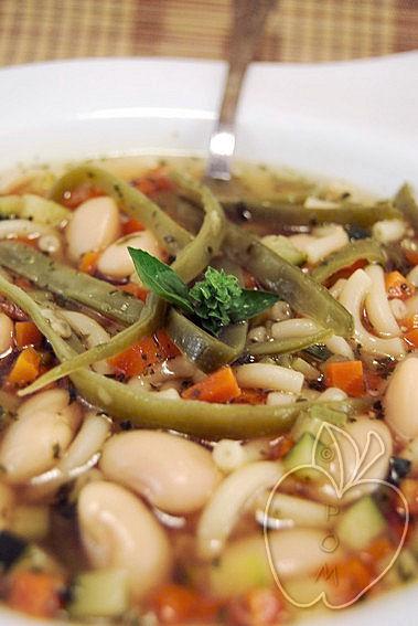 Sopa de pistou (3)
