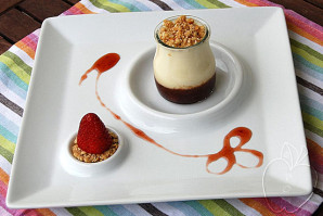 Yogur al estilo cheesecake (3)