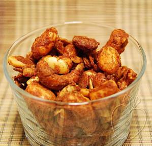 Frutos secos afrodisíacos (3)