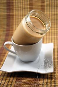 Yogur de café y mascarpone (7)
