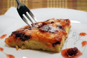 Tarta caramelizada de mermelada de cerezas (con sa-copia-1