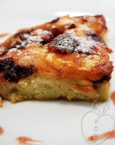 Tarta caramelizada de mermelada de cerezas (con sa-copia-2